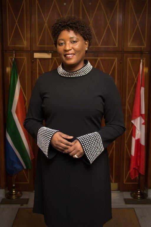 H.C. Dlamini-Mntambo